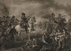 battle of the boyne uk
