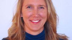 Larissa Pohl wird neuer Strategie-Vorstand bei Jung von Matt