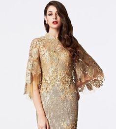Magazinul online de haine este pregatit sa va prezinte cele mai chic haine de dama ale sezonului, de calitate si accesibile oricarui buget.