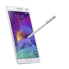 Samsung Galaxy Note 4 best ever phone made.