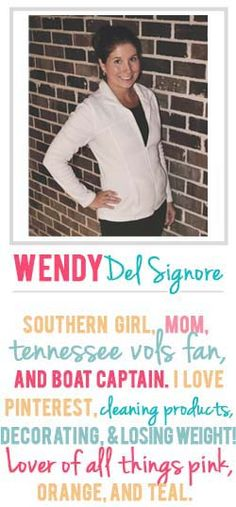 Southern wife and mom....changing my life one pound at a time. See my 70+ weight loss journey! Clean eating recipes!