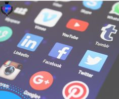 Your social platform will become the motherboard of your business. Marketing And Advertising, Social Media Marketing, You Youtube, Social Platform, Brand Names, Management, Branding, Goals, How To Plan