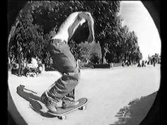 domino1996 – skateboardmedia1: Source: skateboardmedia1