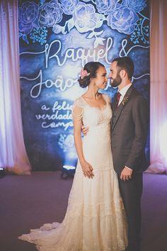 Raquel Rocha ♥   Tulle - Acessórios para noivas e festa. Arranjos, Casquetes, Tiara