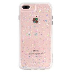 Get the best cute iPhone 7 Plus cases only at Velvet Caviar. Velvet Caviar, Iphone 8 Plus, Cute Phone Cases, Iphone Phone Cases, Phone Covers, Iphone Cases Disney, Cellphone Case, Pretty Iphone Cases, Iphone 7 Plus Accessories
