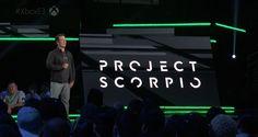 Tá ansioso? Calma, que a gente te conta o que a Microsoft e Xbox preparam para a E3 2017 https://www.showmetech.com.br/o-que-esperar-microsoft-xbox-e3-2017/?utm_campaign=crowdfire&utm_content=crowdfire&utm_medium=social&utm_source=pinterest #microsoft #e3 #e32017 #xbox #scorpio #videogames #games