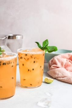 Refreshing Cocktails, Cocktail Drinks, Yummy Drinks, Cocktail Recipes, Alcoholic Drinks, Beverages, Cocktail Ideas, Drink Recipes, Fodmap