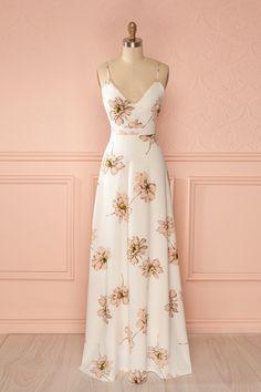 1861 Dresses