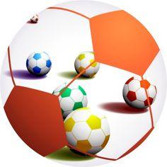 #Apuestas #fútbol #picks #bets ► Guía de apuestas con riesgo razonable implicando decenas de ligas. http://www.losmillones.com/futbol/apuestas/inf2.html