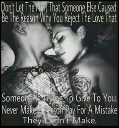 Gangster Love Quotes Gangsterlovequotes3 …  Mafia Mo…