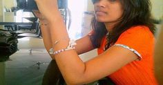 Jemisha Tamil Girl Looking For Ideal Faithful Love Online Partner