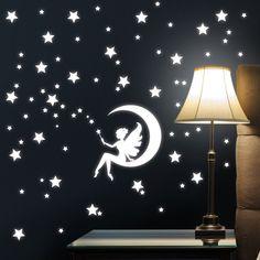 67 besten kinderzimmer lila bilder auf pinterest in 2018 purple kids rooms purple wallpaper. Black Bedroom Furniture Sets. Home Design Ideas