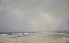 Kurt Moyer, Sea Air