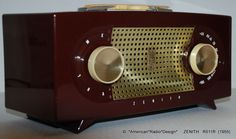 US $119.00 Used in Collectibles, Radio, Phonograph, TV, Phone, Radios