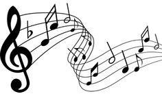 muzieknoten - Google Search