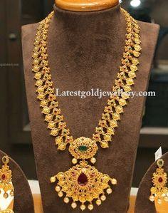 long gold haram designs - Google Search
