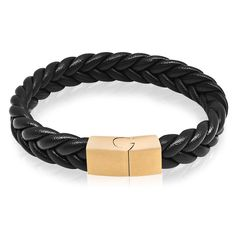 Ethnic Look Moda Hippie Chic, Hippie Chic Fashion, Bracelet Clasps, Bangle Bracelets, Bangles, Leather Bracelets, Ethnic Looks, Braided Leather, Rope Chain