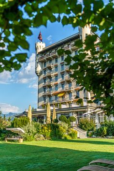 Hotel-Gstaad-Palace