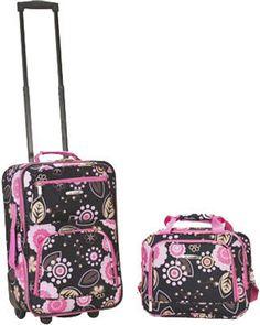 Colorado Rockies shoebag travelbag with ribbon drawstring
