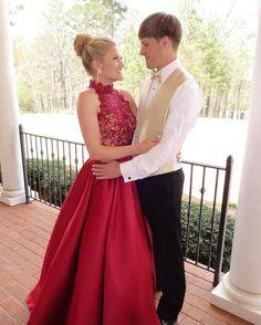 X paris prom dresses you can return
