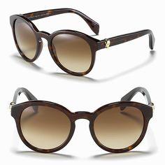32 melhores imagens de sunglasses no Pinterest   Óculos, Lentes e ... c398bdd842