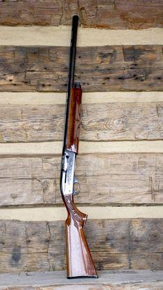 Skeet Shooting, Shooting Guns, Weapons Guns, Guns And Ammo, Firearms, Shotguns, Hunting Rifles, Bear Hunting, Lever Action