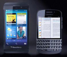 BLACKBERRY 10 CAMBIA SISTEMA OPERATIVO. Blackberry 10, la nueva generación debutará oficialmente el 30 de enero de 2013, la última oportunidad de la empresa para recuperar parte del terreno perdido en manos de Android y iPhone. ¿Crees que Backberry 10 logre recuperar terreno?