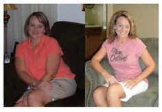 Check out our Weight Watchers weight loss blog! - Carman :)