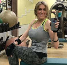 20 best fitness over 50 images  fitness weight training