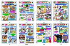 High Quality Bulletin for Grade 4 Quarter) English Bulletin Boards, Elementary Bulletin Boards, Science Bulletin Boards, Bulletin Board Design, Bulletin Board Display, Classroom Bulletin Boards, Classroom Rules, Classroom Design, Certificate Of Achievement Template