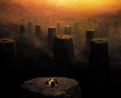 ZDZISLAW BEKSINSKI Find our speedloader now!  http://www.amazon.com/shops/raeind