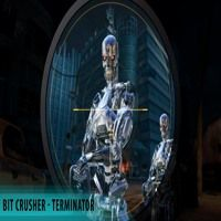Bit Crusher - Terminator - FREEDOWNLOAD by young nrg productions on SoundCloud