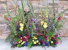 vegative arrangement - Google Search