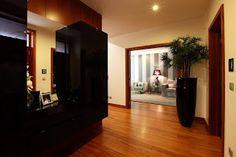 CV Arquitectura: 2011 _ Habitação RL