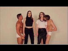Must Watch | Robin Thicke Got the Feminist Treatment He Oh-S0-Deserved