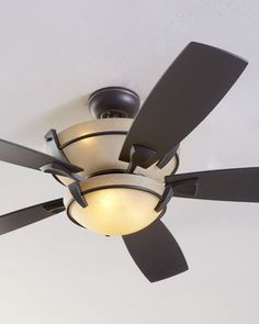 Home Lighting Ceiling Fan Neiman Marcus Decor Styles My Dream Luxury Homes Furnishings Fans House