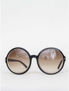 712956d0ef4 Circular Sunnies 90s Fashion