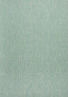 MOSAIC, Aqua, W80485, Collection Mosaic from Thibaut **Has Krypton **