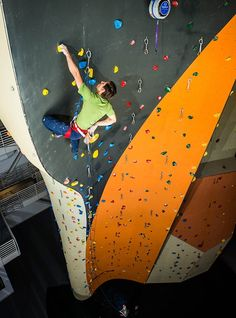 """Indoor Climbing Walls: Lead Climbing Walls, Bouldering Walls, Top Rope Climbing Walls, Modular Walls, Traverse Climbing Walls. Multiplay UK - """"We'll Supply Your Climbing Walls"""". Call us on +44 (0)1252 933 839 or find us here: http://multiplay-uk.co.uk/"""