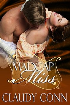 Free at time of posting Madcap Miss by Claudy Conn http://www.amazon.com/dp/B00QNXMMFO/ref=cm_sw_r_pi_dp_E7EXvb0WZDGA6