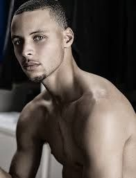 steph curry shirtless - Google Search