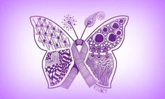 The Color Purple, Fibromyalgia