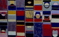 Rodrigo dias, S/T on ArtStack #rodrigo-dias #art