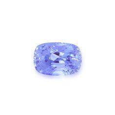 700-2960 CEYLON BLUE SAPPHIRE 4.58 CTS.