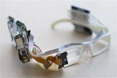 Google hopes designer frames will sharpen Glass    http://globenews.co.nz/?p=8546