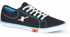boys and girls footwear dance shoes - Google Search Girls Footwear, Girls Shoes, Boy Or Girl, Converse, Dance Shoes, Google Search, Boys, Sneakers, Fashion