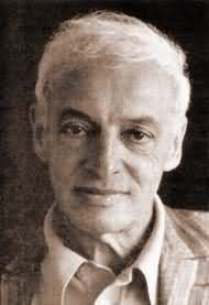 Saul Bellow   (1915 - 2005)    Category:  Canadian Literature Born:  July 10, 1915  Lachine, Quebec, Canada Died:  April 5, 2005