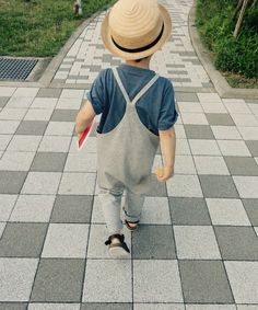 """sum wear items of 