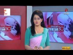 Bangla news today 23 November 2016 asian TV bangla news Live Bangla TV N...