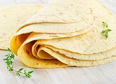 Thermomix Mexican Food Recipes, Snack Recipes, Healthy Recipes, Ethnic Recipes, Healthy Meals, Healthy Food, Mexican Tacos, Yum Yum Chicken, Home